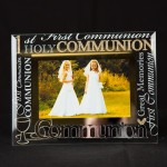 CF1 Communion Frame