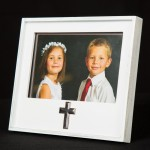 CF3 Communion Frame