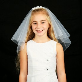 VS101 Communion Headdress