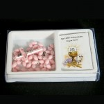 RGS2 Communion Rosary Giftset