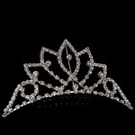 T3 Communion Tiara