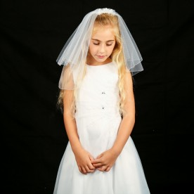 VS103 Communion Veil