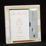 GCS1Communion Giftset