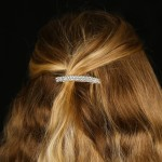 DHP2 Communion Hairslide