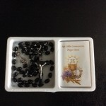 RGS3 Communion Rosary Giftset