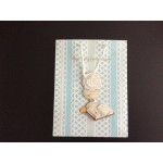 GB1 Communion Gift Bag