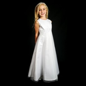 ALICE Communion dress
