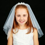 VS102 Communion Headdress