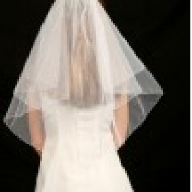VS102 Communion Veil