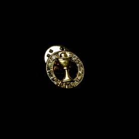 FHC1 Communion Pin
