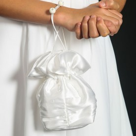H61 Communion Bag