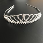 T1 Communion Tiara
