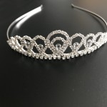T5 Communion Tiara