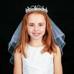 S503 Communion Headdress