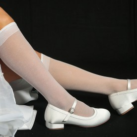 Z3 Communion Popsocks