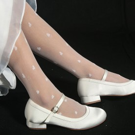 Z6 Communion Tights