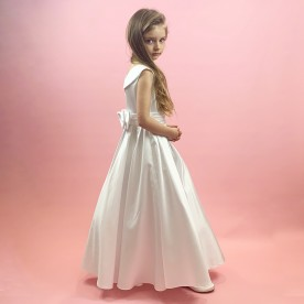 MARIA Communion Dress
