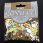 TW1 Communion Confetti