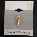 FHC4 Communion Pin